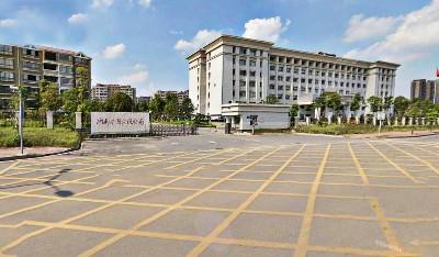 热烈祝贺长沙公司成功中标湖南省国家税务局